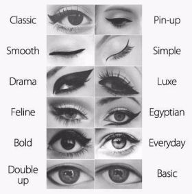 how to put eyeliner 05