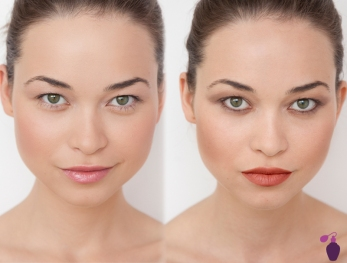 how to take your makeup from day-to-night 01