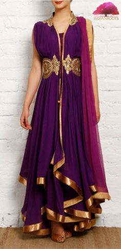 Indian dresses 01
