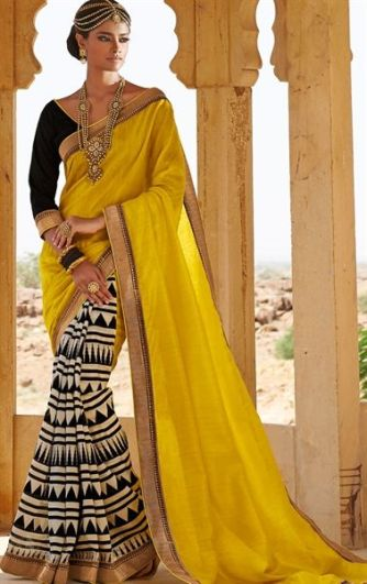 Indian dresses 28