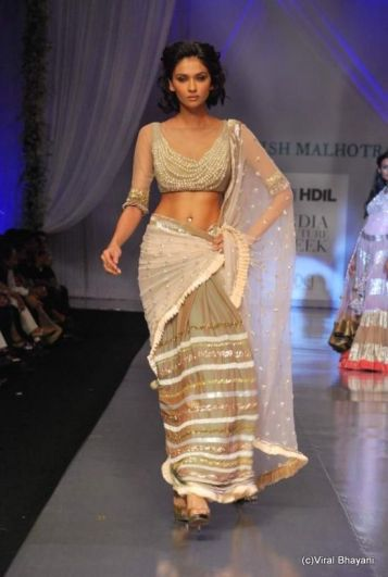 Indian dresses 29