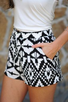 Latest fashion trends for Spring Summer 2015 04