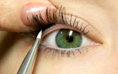 Makeup tips for eyes 06