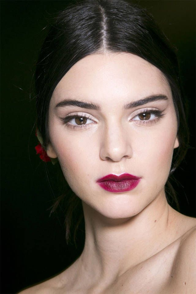 5 Best Makeup Trends To Follow In Spring 2015 Indian Makeup And Beauty Blo