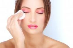 Post party skin care tips 02