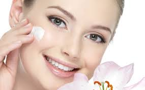 Post party skin care tips 03