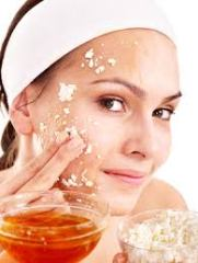 Post party skin care tips 06