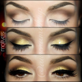 smokey-eye-makeup-tips-03