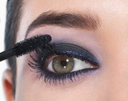 Smokey eye makeup tips 04
