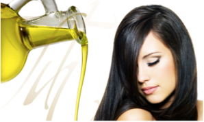 Traditional and modern ways to grow hair faster 02