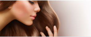 Traditional and modern ways to grow hair faster 05
