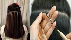 Traditional and modern ways to grow hair faster 06