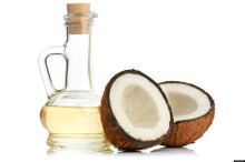 Uses of coconut oil in your daily routine 01