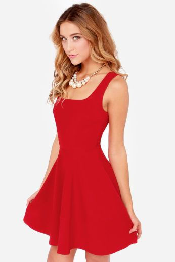 Valentines day dresses 02