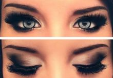 3 smokey eye makeup looks to try out this summer 04