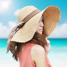 6 hair care tips for smooth and shiny hair in summers 01