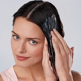 6 hair care tips for smooth and shiny hair in summers 02