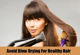 6 hair care tips for smooth and shiny hair in summers 03