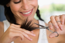 6 hair care tips for smooth and shiny hair in summers 04