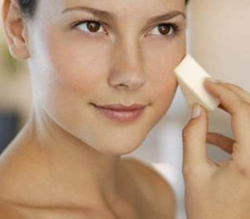 8 easy beauty tips for oily skin indian makeup and beauty blog 8 easy beauty tips for oily skin 06 ccuart Choice Image