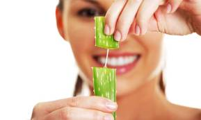 Aloe Vera Benefits For Health and Beauty 01
