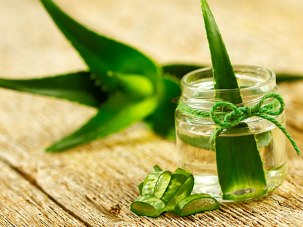 Aloe Vera Benefits For Health and Beauty 03