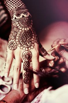 Arabic mehndi designs 05