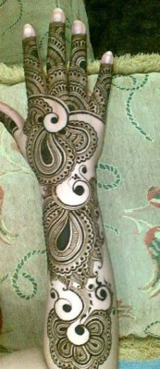 beautiful mehandi designs 03