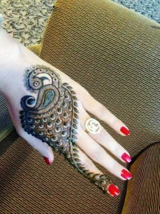 beautiful mehandi designs 06