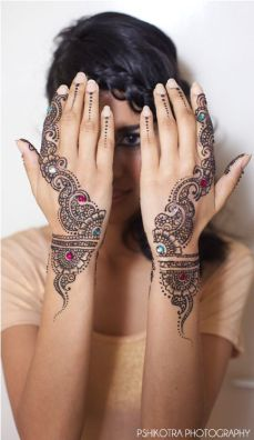 beautiful mehandi designs 09