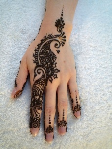 beautiful mehandi designs 13