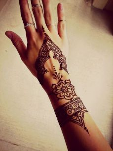 beautiful mehandi designs 26
