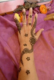beautiful mehandi designs 28