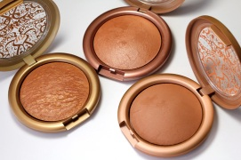 Beauty products 03
