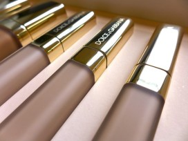 Beauty products 04