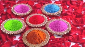 Before and after beauty tips for Holi 01