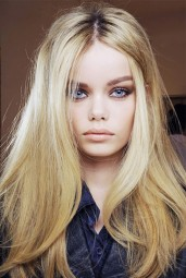 Best Haircuts for Long Hair 06