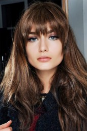 Best Haircuts for Long Hair 07