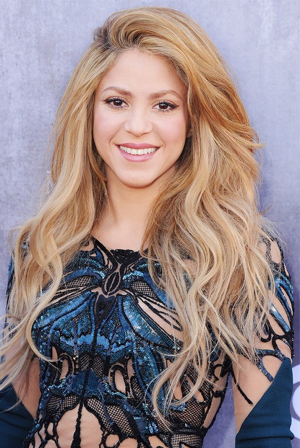 Best Haircuts for Long Hair 08