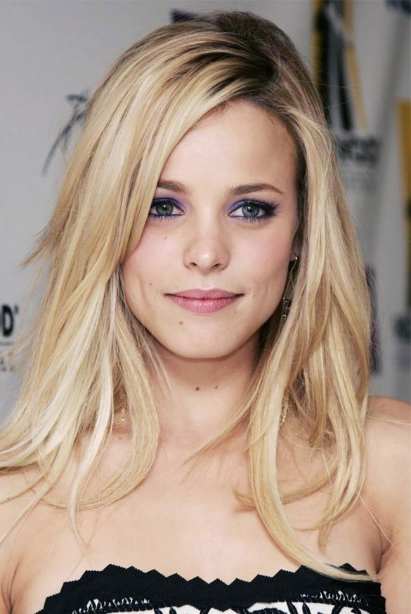 Best Haircuts for Long Hair 10