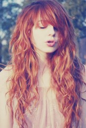 Best Haircuts for Long Hair 11