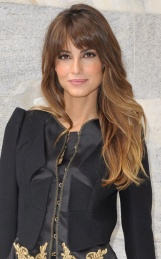 Best Haircuts for Long Hair 14