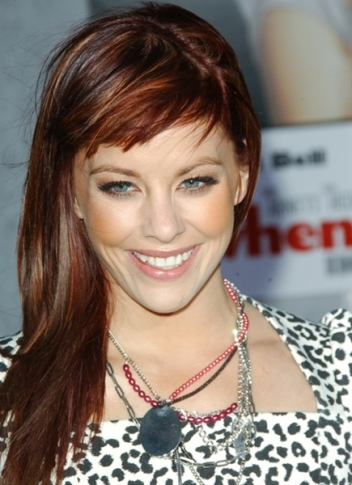 Best Haircuts for Long Hair 15