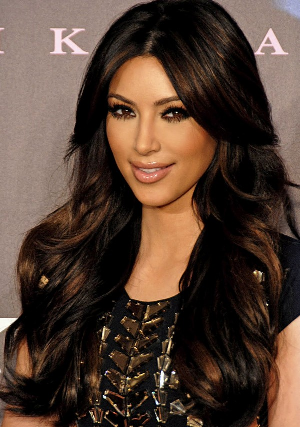 Best Haircuts For Long Hair 16 Indian Makeup And Beauty Blog