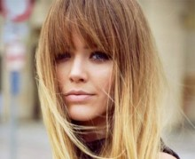 Best Haircuts for Long Hair 17