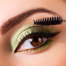eye makeup tips for summer weddings 03
