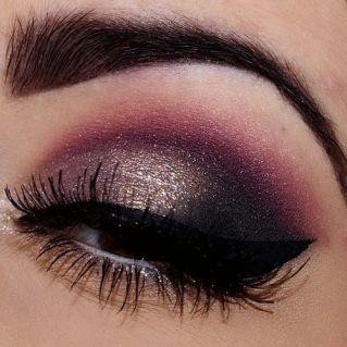 Eyeshadow Tips 01