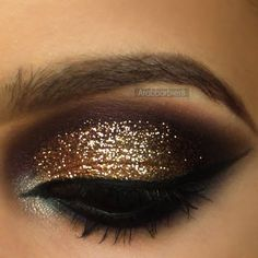 Eyeshadow Tips 02