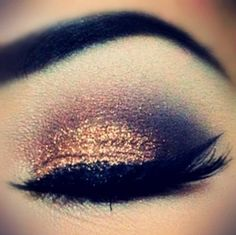 Eyeshadow Tips 05