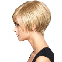 Haircut ideas for spring summer 10
